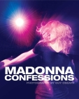 Madonna Confessions Cover Image