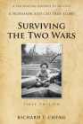 Surviving the Two Wars Cover Image