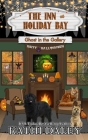 The Inn at Holiday Bay: Ghost in the Gallery Cover Image