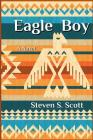 Eagle Boy Cover Image