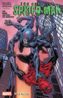 Superior Spider-Man Vol. 2: Otto-Matic Cover Image