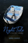 Night Tide Cover Image