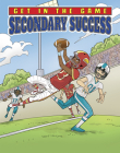 Secondary Success Cover Image
