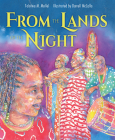 From Lands of the Night Cover Image