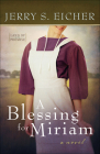 A Blessing for Miriam (Land of Promise #2) Cover Image