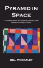 Pyramid in Space Cover Image