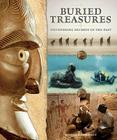 Buried Treasures: Uncovering Secrets of the Past Cover Image