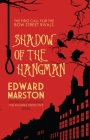 Shadow of the Hangman (Bow Street Rivals #1) Cover Image