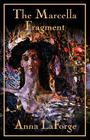 The Marcella Fragment Cover Image