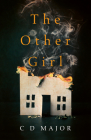 The Other Girl Cover Image