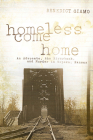 Homeless Come Home: An Advocate, the Riverbank, and Murder in Topeka, Kansas Cover Image