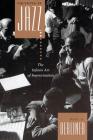 Thinking in Jazz: The Infinite Art of Improvisation (Chicago Studies in Ethnomusicology) Cover Image