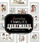 Families, Families, Everywhere Cover Image