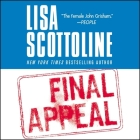 Final Appeal Cover Image