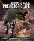 The Complete Guide to Prehistoric Life Cover Image