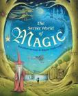 Secret World of Magic Cover Image
