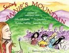 Saving Annie's Mountain Cover Image