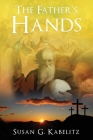 The Father's Hands Cover Image