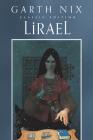 Lirael Classic Edition (Old Kingdom #2) Cover Image