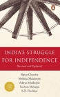 India's Struggle for Independence, 1857-1947 Cover Image