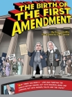 The Birth of The First Amendment Cover Image