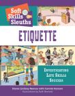 Etiquette Cover Image