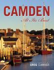 Camden at Its Best Cover Image