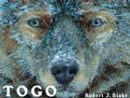 Togo Cover Image