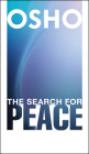The Search for Peace Cover Image