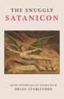 The Snuggly Satanicon Cover Image
