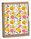 Farmer's Market Greennotes, Full-Color, Eco-Friendly, All Occasion Boxed Notecard Set Cover Image
