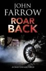 Roar Back Cover Image
