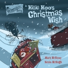 Millie Moo's Christmas Wish Cover Image