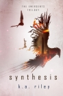 Synthesis Cover Image