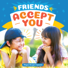 Friends Accept You Cover Image