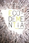 Eco-Dementia (Made in Michigan Writers) Cover Image