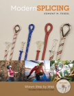 Modern Splicing: Shown Step by Step Cover Image