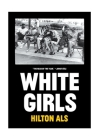 White Girls Cover Image