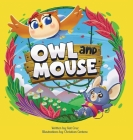Owl and Mouse Cover Image