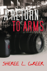 A Return to Arms Cover Image