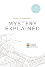 Mystery Explained: A Simple Guide to Revelation Cover Image