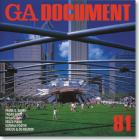 GA Documents 81 Cover Image