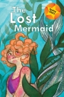 The Lost Mermaid (Reading Stars) Cover Image