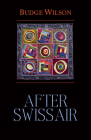 After Swissair Cover Image
