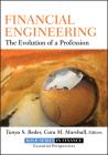 Financial Engineering (Kolb) + (Robert W. Kolb #2) Cover Image