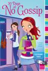 30 Days of No Gossip (Mix) Cover Image