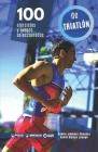 100 ejercicios y juegos seleccionados de Triatlón Cover Image