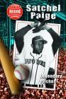 Satchel Paige: Legendary Pitcher Cover Image