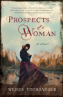 Prospects of a Woman Cover Image