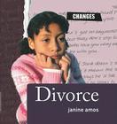Divorce (Changes (Library) (Alphabet Soup)) Cover Image